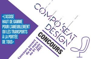 concours-composeat-design-ccrc