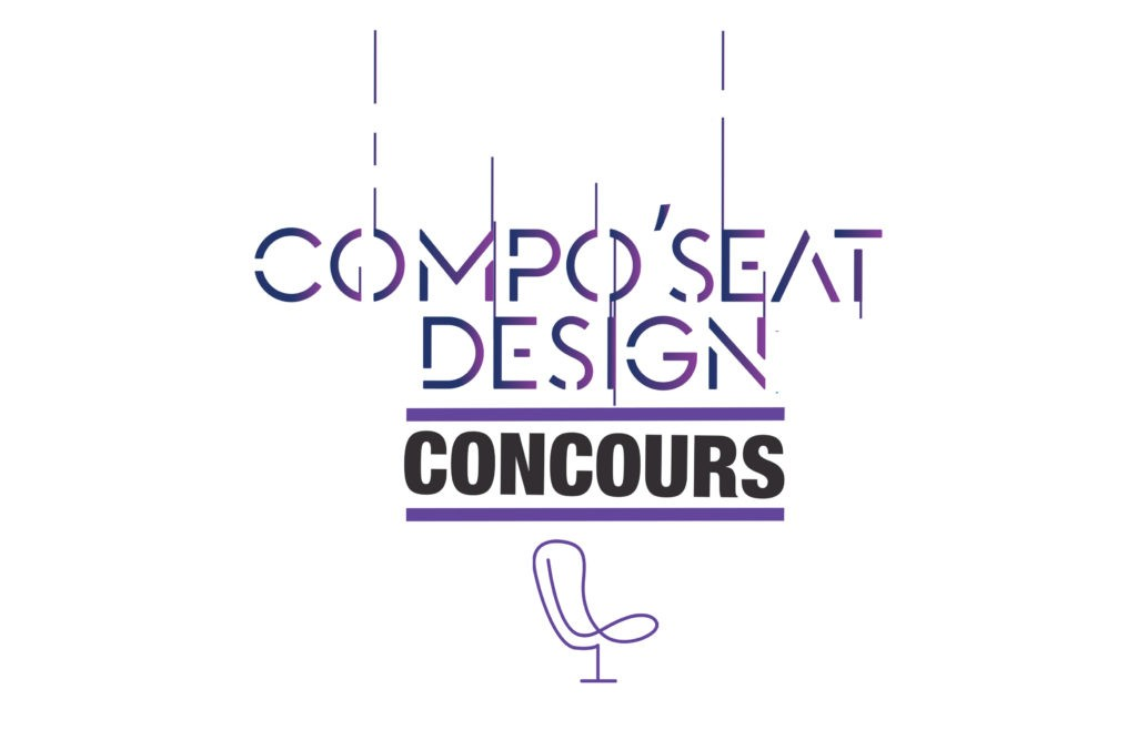 concours composeat 2021 ccrc