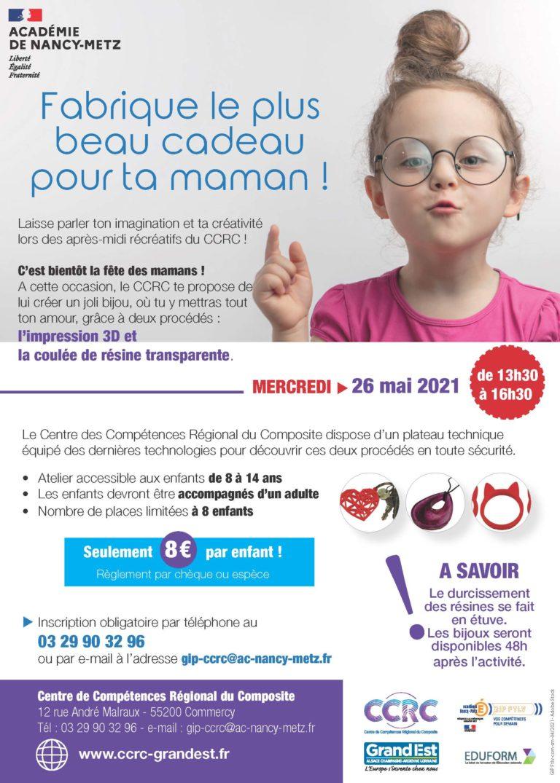 atelier-enfant-ccrc-fete-des-meres