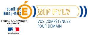2018_GIP-ftlv-nancy-metz_logos_academique (002)
