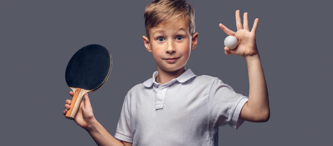atelier-enfant-ping-pong